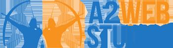 A2 Webstudios